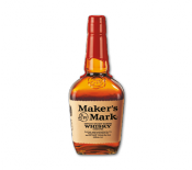 MAKERS MARK KSB WHISKEY 1L 45%