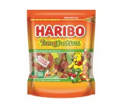 HARIBO 31523 TANGFASTIC POUCH700G