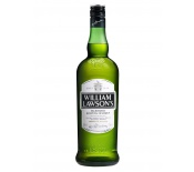 WILLIAM LAWSON WHISKY 1L 40%