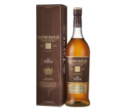 GLENMORANGIE THE TAYNE WHISKY 43% 1L GP