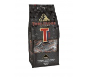 TOBLERONE 4058688 TINY DARK BAG CIOC  272G