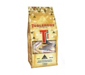 TOBLERONE 4058691 TINY MIX BAG CIOC 272G