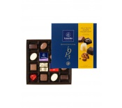 LEONIDAS GIFTBOX MIX 19S CHOCOLATE 230G