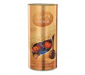 LINDT FLAVOUR EDITION CHOCOLATE 400 GR